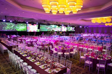 Newton-Wellesley Hospital Announces Stork Club Gala | Wellesley