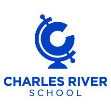 Charles River School