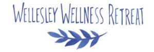 wellness1-600x389