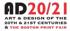 AD 20/21 Logo