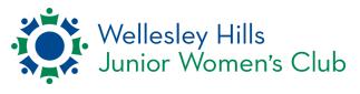 Wellesley Hills Junior Women's Club