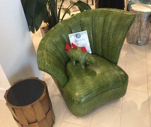 Chair#5