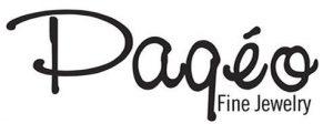 Pageo logo