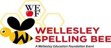 wef-spellingbee-logo