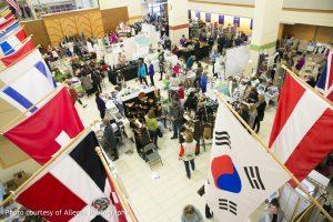 allegro-photography-marketplace2016-024_best