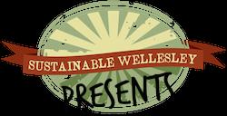 SW-Logo-presents